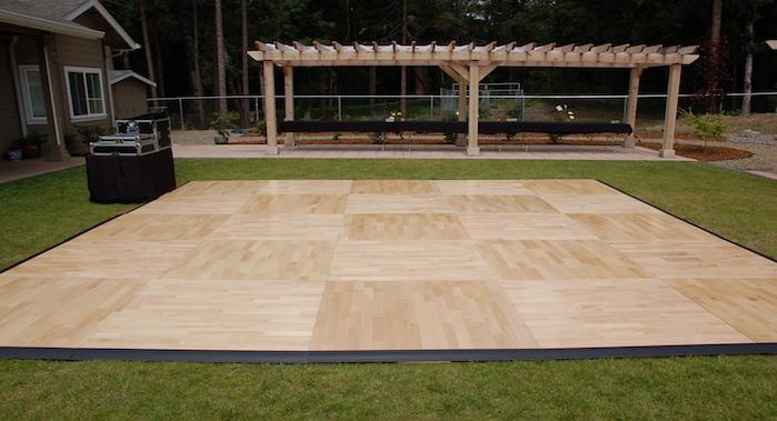 Hardwood_Dance_Floor