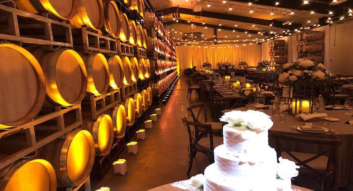 Vineyard_Wedding_lighting